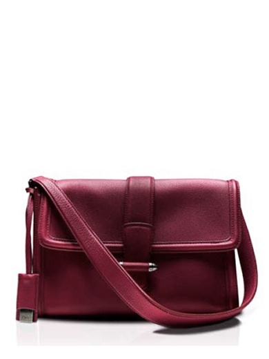 Meridian 137012 Shoulder Bag