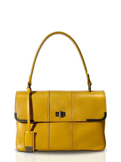 City Urban 134016 Shoulder Bag