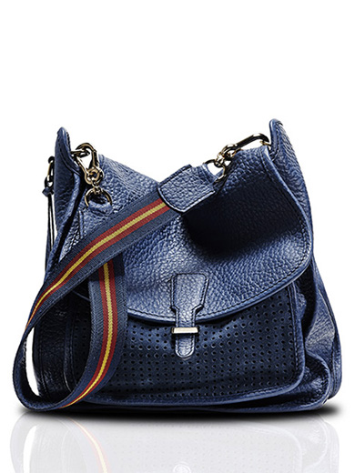 Downtown 137010 Shoulder Bag