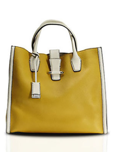 Meridian 133014 Shopper