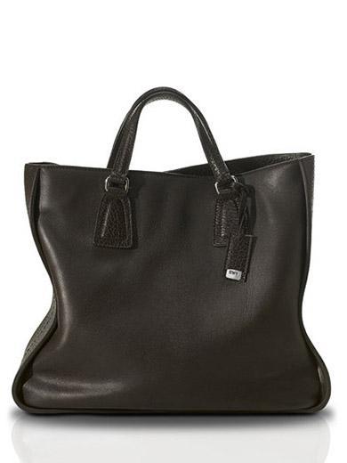 Eclat 137006 Shopper