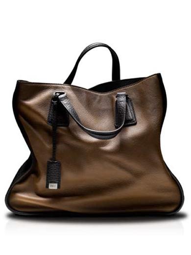Eclat 133006 Shopper