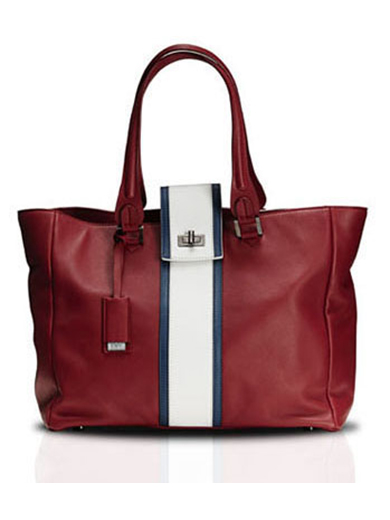 City Urban 133009 Shopper
