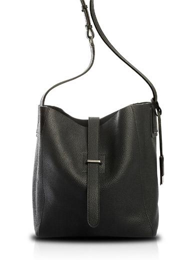 Musette 133010 Shopper