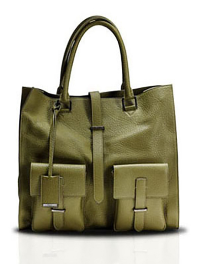 Travel 133006 Shopper