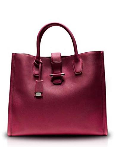 Meridian 133014 Shopper