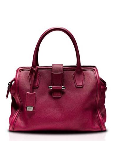 Meridian 131014 Small Bag