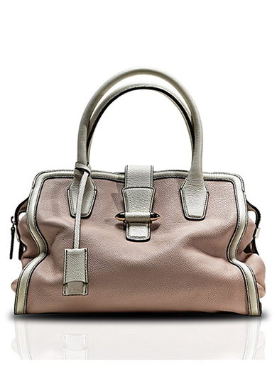Meridian 131014 Small Bag