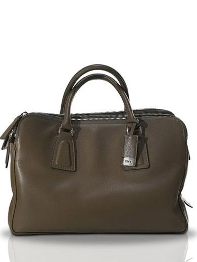 Working Girl 137012 Shoulder Bag