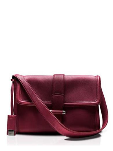 Meridian 137012 Shoulder Bag